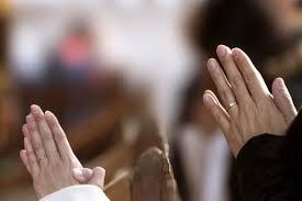 密教853 願掛け断ち物 : 慈練の學び