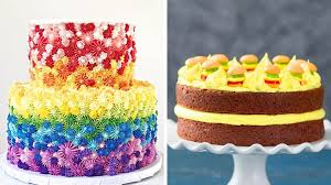 Top 10 Yummy Cake Recipe Ideas For The Trendsetter Easy Cake