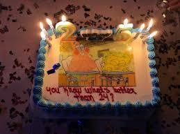 εʆίհαɓεϯհ On Twitter Spongebob Meme Youknowwhatsbetterthan24