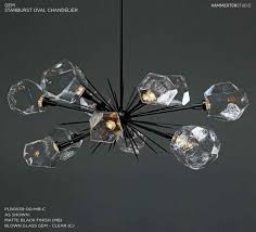 chandelier glass parts popular chandelier home depot home furniture ideas