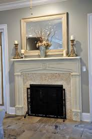 large size of white carved fireplace mantel with candle holders choosing exceptional picture 36 exceptional mantel