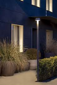 Platek lighting