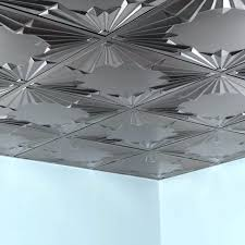home depot dropped ceiling tiles tin drop installation large size of drop ceiling