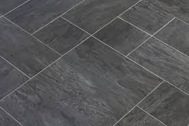 look of natural stone flooring without the hefty cost luxury vinyl is also extremely waterproof this makes it ideal for damp areas such as bathrooms