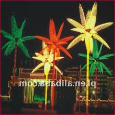 palm tree lights outdoor fresh led palm tree light coconut tree lights1m2m3m4m5m led