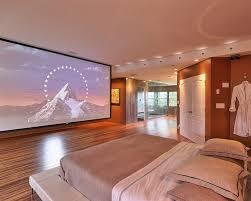 dimension home theater floor lighting5 lighting
