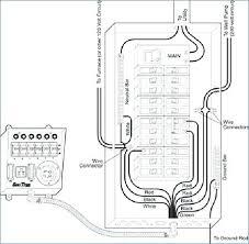 kohler ats amp automatic transfer switch wiring diagram best of Kohler Generator Wiring Diagram at Kohler Transfer Switch Wiring Diagram