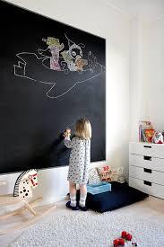 Accessories: Big Kids Chalkboards - 20 Awesome Kids chalkboard Ideas