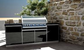 Kitchen Australia Alfresco Australia Buy Outdoor Kitchen Outdoor Kitchens For