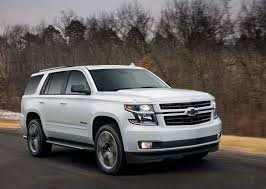 2018 chevrolet vehicles. unique 2018 3  9 in 2018 chevrolet vehicles