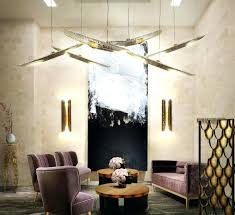 wall sconces living room living room ideas top 5 modern wall sconces 1 living room ideas plug in wall lights for living room