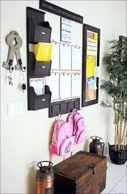cork board office. Interesting Office Kitchen Cork Board Office Pin Boards Full Size Of Buy Magnetic  Notice Massive And Cork Board Office