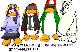 Image Dot Jet Pack Guy And Rookie Club Penguin Picture xxx.png.