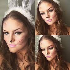 dust bunny by elynnmakeup your pics with and sephoraselfie on