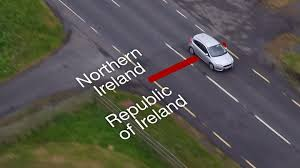 Image result for UK and Ireland problems