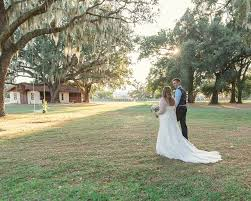 wedding photographer and harpist in the ta area look no further contact us today we are based out of valrico and cover all of the central florida