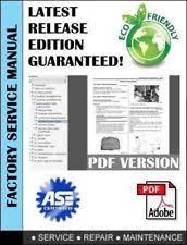 vehicle repair manuals literature mercedes benz c class w205 2014 2015 2016 2017 2018 2019 service repair manual