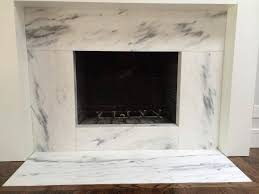 danby marble fireplace hearth and surround in dallas texas by texas counter ers misc uses natural engineered stone slabs hearths