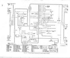 hobart wire diagrams wiring diagram technic hobart wiring diagram manual e bookhobart wire diagrams wiring diagram centreelectrical wiring diagram a garbage