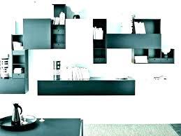 corner speaker shelf floating shelves for speakers w slim floating floating shelves for speakers floating shelves