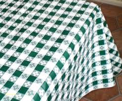 60 inch round vinyl tablecloths inch round vinyl tablecloth flannel backed 60 round vinyl fitted tablecloths 60 inch round vinyl tablecloths