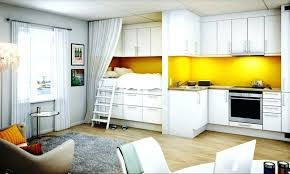 turn garage into apartment large size of living in one room ideas turn garage into studio