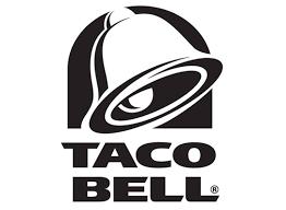 Последние твиты от taco bell (@tacobell). Taco Bell Rainforest Alliance