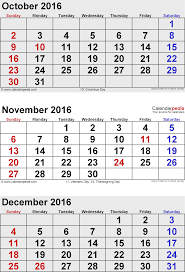 Free Printable Calendar 2018 Pdf Word Page Excel Blank Calendar