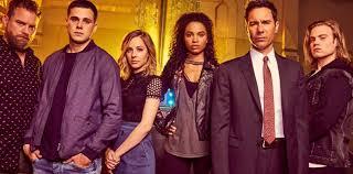 travelers season 4 release date cast