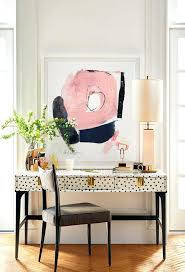 dining room and office. Dining Room Office. Living Office Combo Small Ideas Spring Has Sprung These Vibrant And L