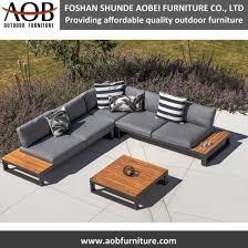 china outdoor garden hotel furniture