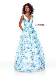 Clarisse 3800