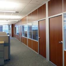 office partition designs. FTC 2 Office Partition Designs I