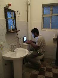 bathroom office. When Bathroom Office 7