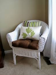 painted wicker furnitureFurniture Wicker Bedroom Furniture For Intricate Natural Woven