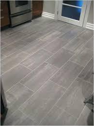 ceramic tile for bathroom floors ceramic tile kitchen floor best of porcelain bathroom floor tiles painting