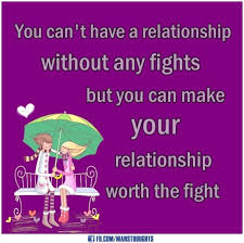 Quotes About Troubled Relationship 40 Quotes Delectable Troubled Relationship Quotes