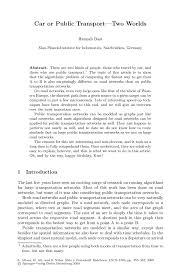 page essay outline help web fc com 3 page essay outline