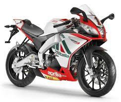 the wonderful world of 125cc bikes bikesure insurance