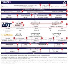 Legal Receipt Of Payment Simple What Is An Itinerary Receipt Ticketspl