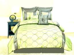 navy blue lime green crib bedding and plaid comforter quilt exclusive home improvement charming new fascinating