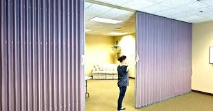 portable soundproof room dividers sound proof rooms made of wall me in decor 4 soundpro