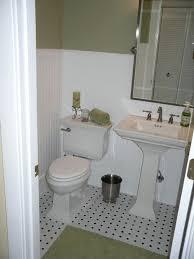 Image Beadboard Walls Beadboard Bathroom Ideas Design Wainscoting Cloudchamberco Beadboard Bathroom Ideas Design Wainscoting Pictures Home Picture