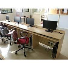 office computer tables. Brown Office Computer Table, Rs 1000 /square Feet, SM Modular | ID: 17633949048 Tables Z