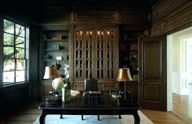 innovative office designs. Masculine Office Design Decor Innovative  Ideas For Men Home Designs