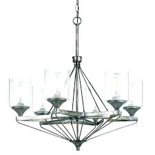 full size of crystal chandelier replacement globes modo hampton bay track lighting parts glass shade replacements