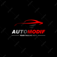 How To Copyright Graphic Design Car Logo In Simple Line Graphic Design Template Vector Car