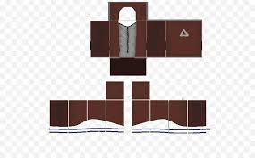 Roblox Clothes Maker Program Roblox Shirt Template Mytv Pw