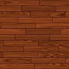 Wood Flooring Texture Seamless Wooden Floor On Perfect Ideas
