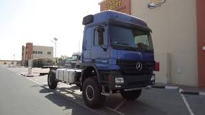 Mercedes prices 2021 in uae. Mercedes Benz Actros 1855 Chassis Truck For Sale United Arab Emirates Dubai Fa21294